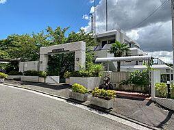 ワコーレ三ッ沢公園