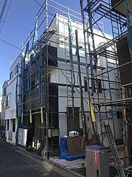 神奈川県横浜市神奈川区平川町