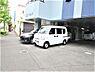 駐車場,1K,面積14.45m2,賃料2.5万円,JR紀勢本線 宮前駅 徒歩5分,,和歌山県和歌山市手平3丁目