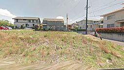 愛知県知立市内幸町平田115