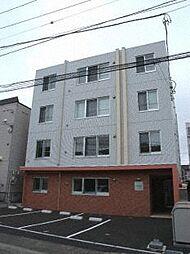 南郷7丁目駅 4.0万円