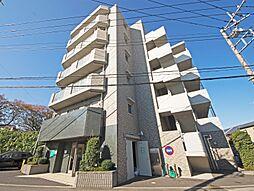 入間市東藤沢 武蔵藤沢駅歩3分 リナージュ武蔵藤沢
