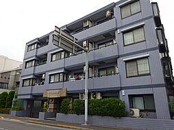 小岩駅 9.8万円