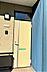 玄関,2SLDK,面積57.12m2,賃料6.5万円,湘南新宿ライン高海 高崎問屋町駅 バス9分 徒歩29分,JR両毛線 井野駅 徒歩33分,群馬県高崎市新保町107-1