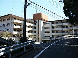 フジタ第9箱根山マンション