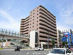 クリオ横須賀本町 中古マンション