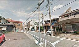 愛知県名古屋市千種区青柳町5丁目12-15