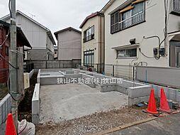 埼玉県狭山市大字水野438-18