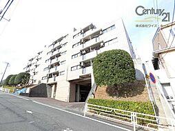 エスペランサ第7藤ヶ丘