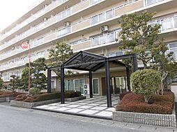 グローバル堅田駅前
