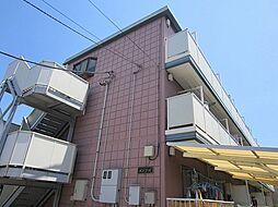 船堀駅 7.8万円