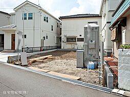 つきみ野駅 4,380万円