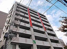 プロパレス堺駅前ピラーステージ