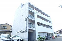 加古川駅 8.1万円