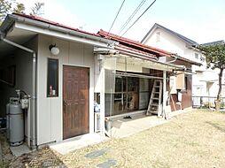 神奈川県横須賀市太田和5丁目557-5