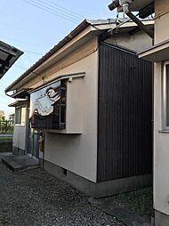 [一戸建] 兵庫県姫路市飾磨区高町1丁目 の賃貸【/】の外観