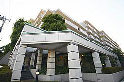 シティクレスト横浜上永谷弐番街