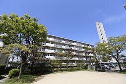 大久保駅 4.8万円