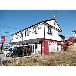 東新庄駅 2.3万円