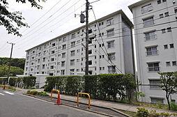 洋光台南第二住宅6−19