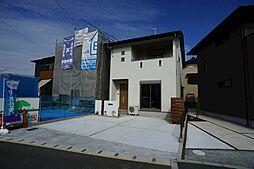 葵区沓谷3丁目 新築戸建 C区画