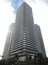 リエトコート武蔵小杉イーストタワー