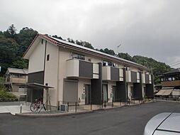 秩父駅 5.3万円