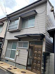 神宮丸太町駅 2,050万円