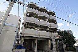 武庫之荘駅 2.8万円