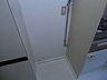 その他,1K,面積18m2,賃料3.0万円,広島電鉄宮島線 楽々園駅 徒歩4分,,広島県広島市佐伯区隅の浜1丁目2-12