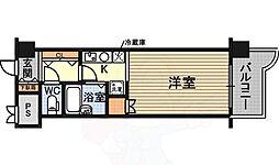 新大阪駅 4.4万円