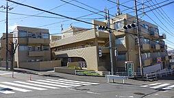 メゾン・ド・ノア南平(2)