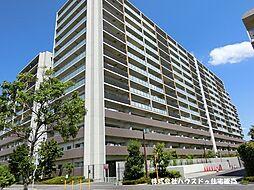 ミッドレジデンス稲沢