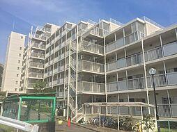 パイロットハウス・サン戸塚