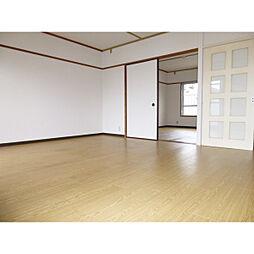 スカイハイツ門松[103号室]の外観