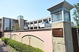 パークハイム南山手弐番館