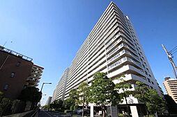 リライズガーデン西新井スカイレジデンス