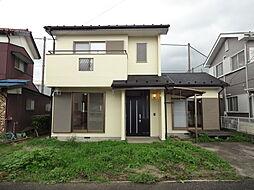 神奈川県横浜市青葉区奈良町