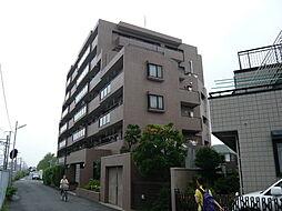グリーンコーポ湘南辻堂