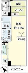 日吉駅 8.2万円