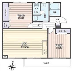 新栄町住宅3−9号棟