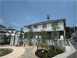 上尾駅 7.2万円