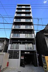 本町五丁目駅 5.2万円