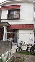 神奈川県横浜市南区平楽