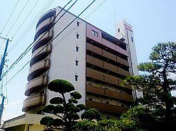 アルコ・ラ・カーサ佃町[2階]の外観