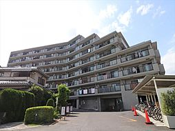 プランヴェール入間霞川 5階