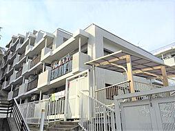 クリオ綱島壱番館