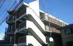 拝島駅 4.4万円