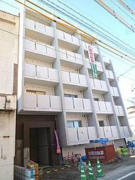 賃貸物件(居住用)|鹿児島県宅地建物取引業協会