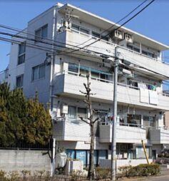 MAC東小金井コートパート2